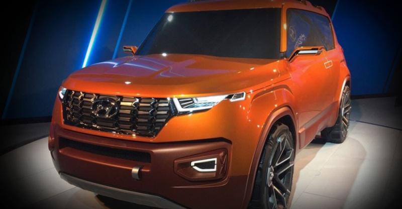 Hyundai's sub-4 meter Maruti Brezza-rivaling compact SUV: Launch timeline revealed