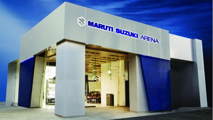 Maruti_1