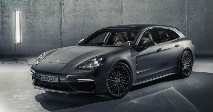 Porsche-Panamera_Sport_Turismo-2018-1024-01