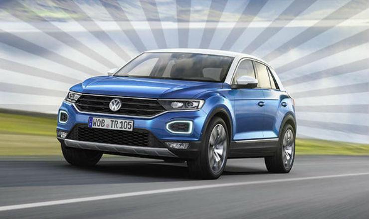 VW-T-Roc-Volkswagen-SUV-2017-new-car-845043