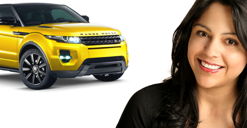 Indian women are buying more SUVs now: Here's why