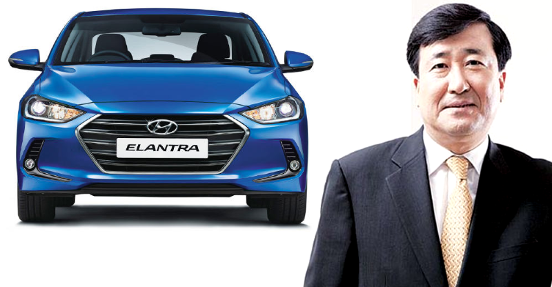 We don't know what's going on. What is luxury? – Hyundai India MD & CEO
