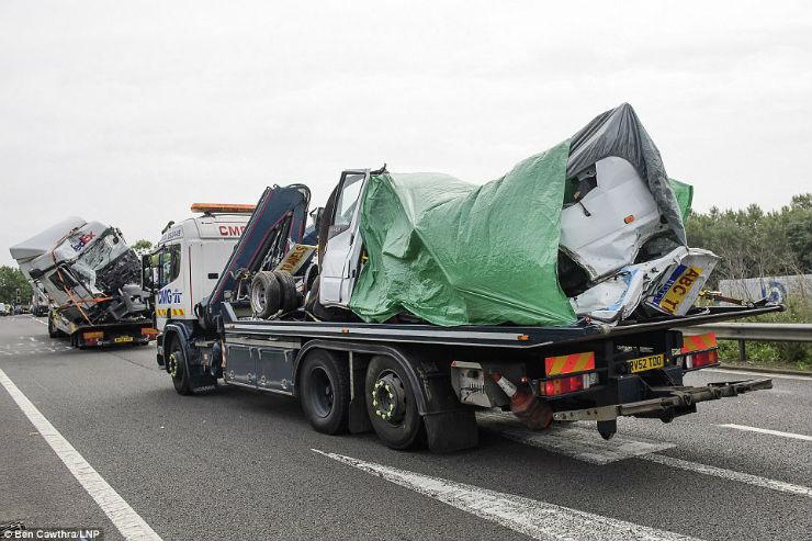 accident uk 1