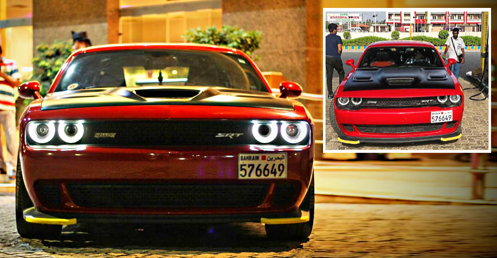 5 AWESOME exotic car & SUV imports of India