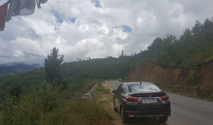 Drive to Discover_1