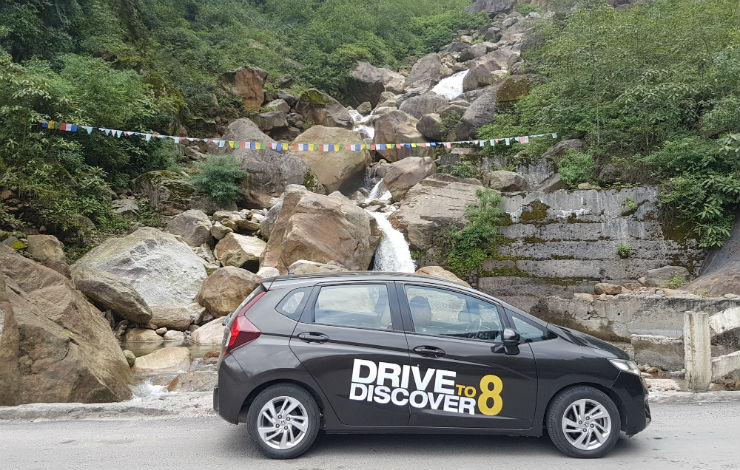 Drive to Discover_18