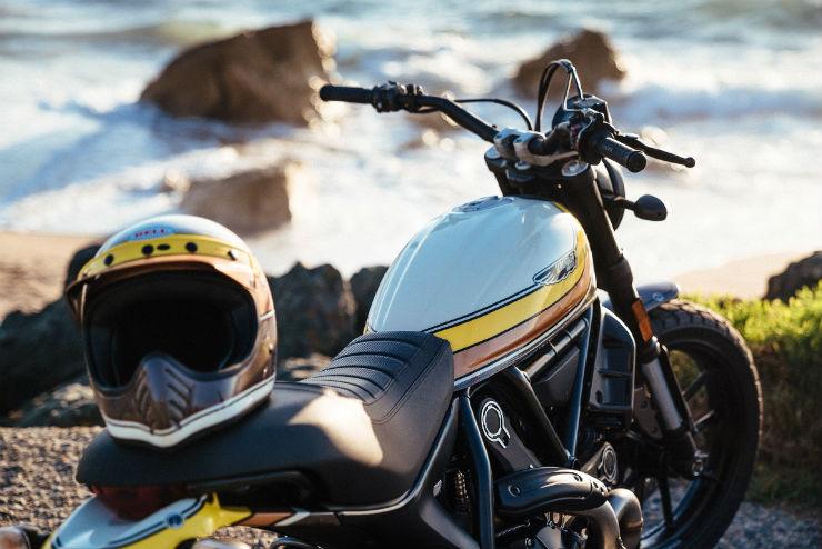 Ducati Scrambler 2.0_1