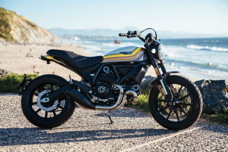 Ducati Scrambler 2.0_3