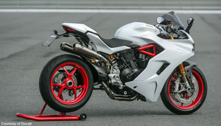 Ducati SuperSport_2