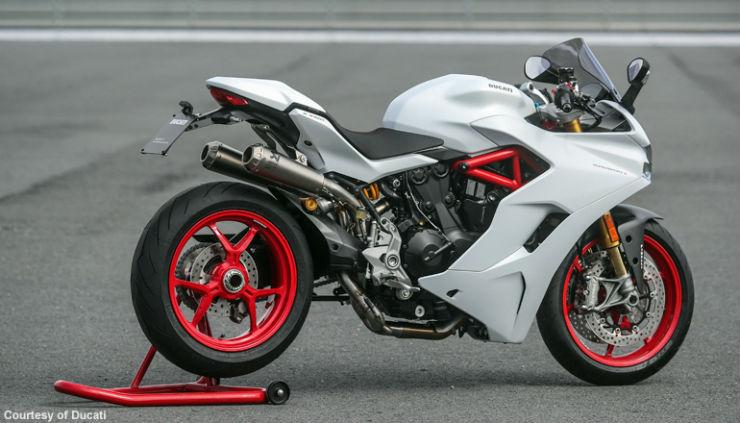 Ducati SuperSport_2