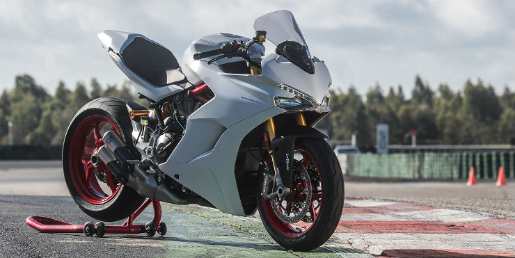 Ducati SuperSport_3
