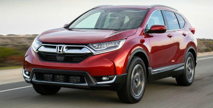 Honda-CR-V-2017-1280-17
