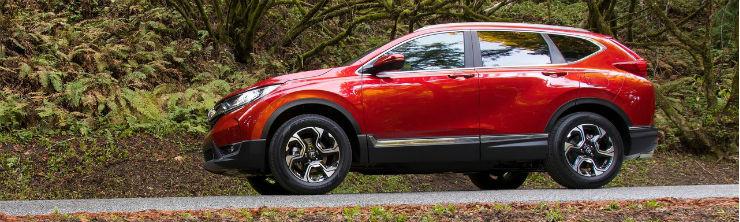 Honda-CR-V-2017-1280-1e