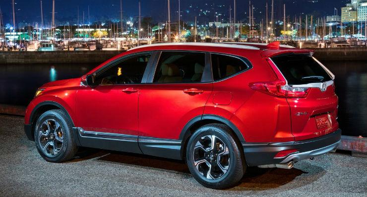 Honda-CR-V-2017-1280-27