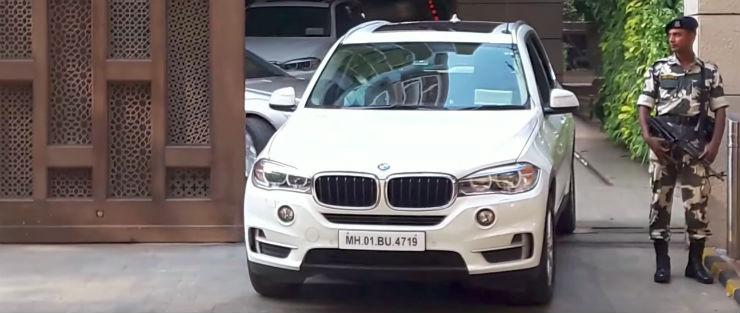 Mukesh_Ambani_BMW