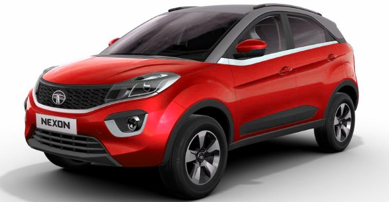 Tata Motors: We will soon beat Mahindra and Honda