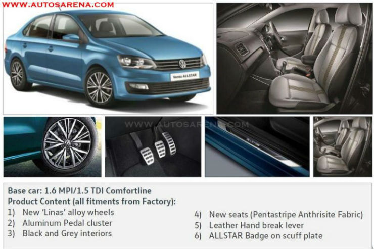 Volkswagen-Vento-All-Star-edition-all-details-768x512