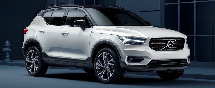 Volvo-XC40-2018-1280-01