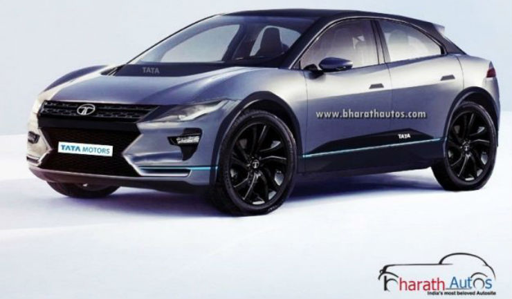 tata-x451-premium-hatchback-render-pictures-photos-images-snaps-gallery-627x470