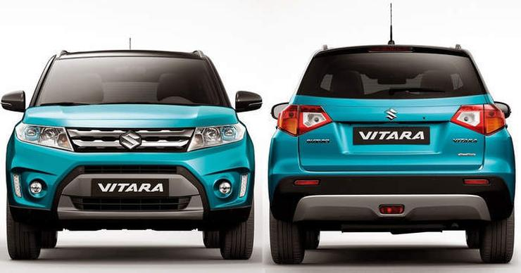 7 All New Suvs Launching In India During 2018 From Maruti Vitara To Mahindra Xuv700