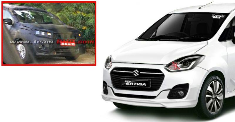 Maruti Suzuki All Car Price In Delhi