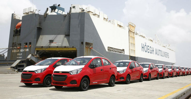 211751bc85 India s top exported car does not even sell in India!
