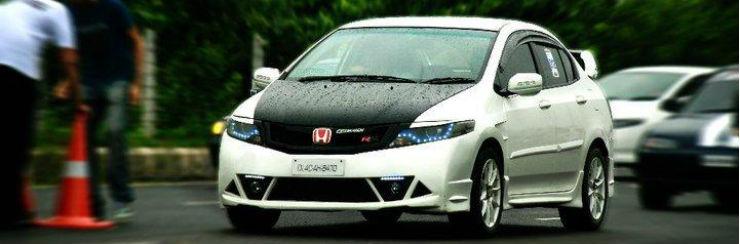 Honda_City_5