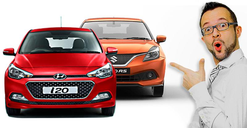 Hyundai beats Maruti, Tata & Mahindra in after-sales service: J.D. Power