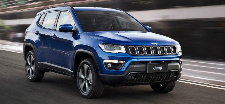 Jeep-Compass-2017-1280-14