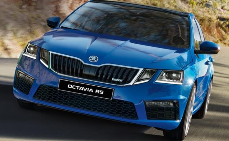 All Skoda Car Prices In India To Rise From March 2018