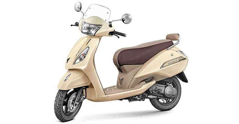 Image Result For Honda Electric Scootera