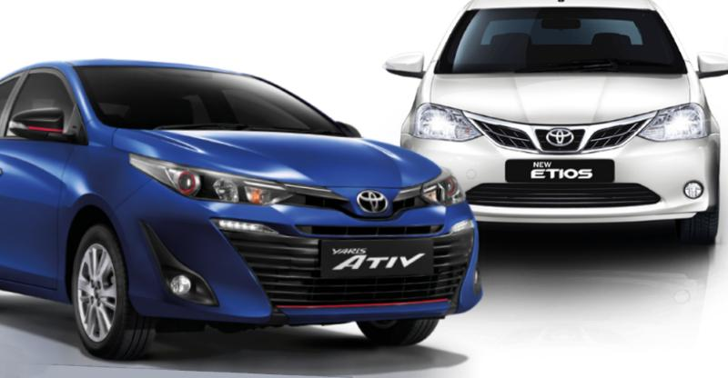 Toyota to stop selling diesel cars in Europe: India next?
