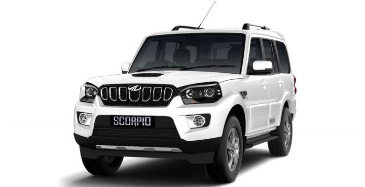 2018-Mahindra-Scorpio-SUV-Facelift-3.jpg