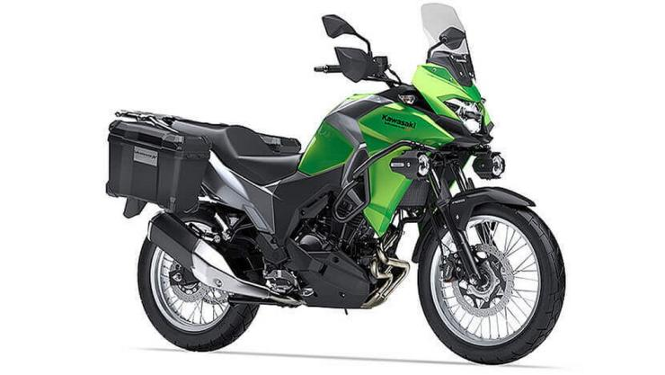 Fully imported motorcycles from Triumph, Ducati & Harley Davidsons to get cheaper in India