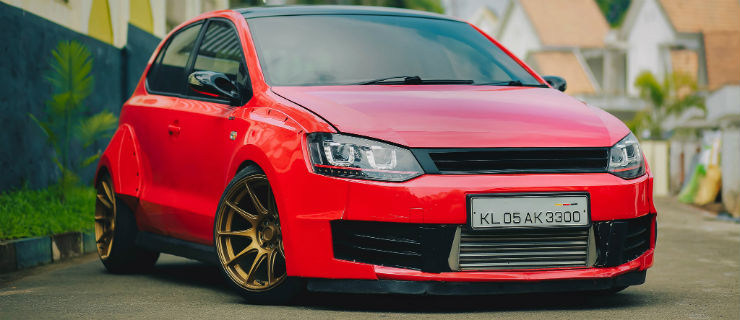 140 Bhp Volkswagen Polo vRS: Why India could get this hatchback soon!