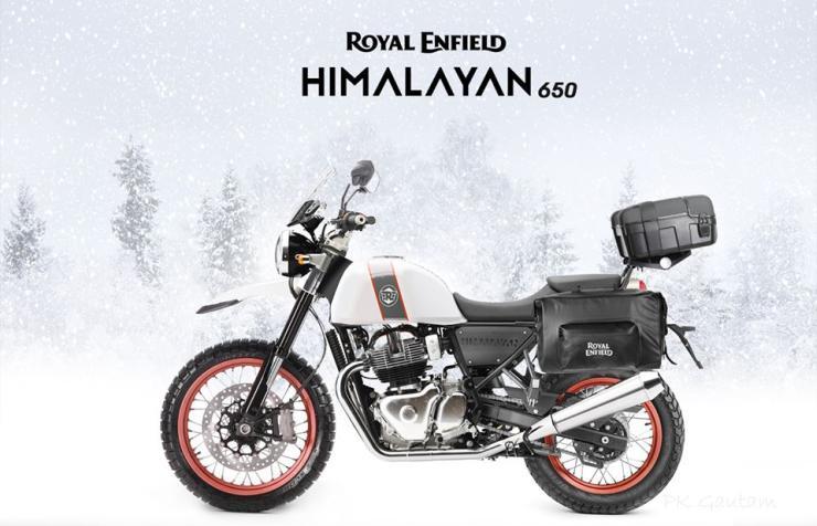 [Image: Royal-Enfield-Himalayan-650-New-Render.jpg]