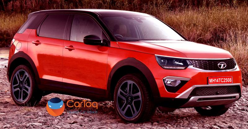tata motors to launch creta duster compact suv rival next year says md. Black Bedroom Furniture Sets. Home Design Ideas