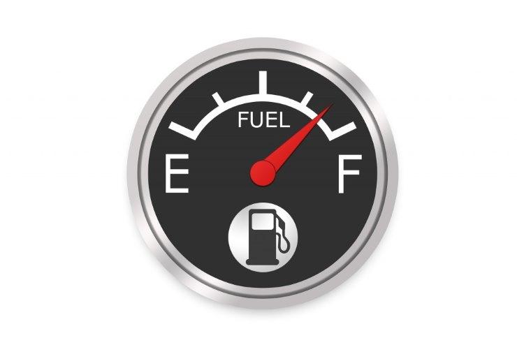 10 steps to improve your fuel economy figures