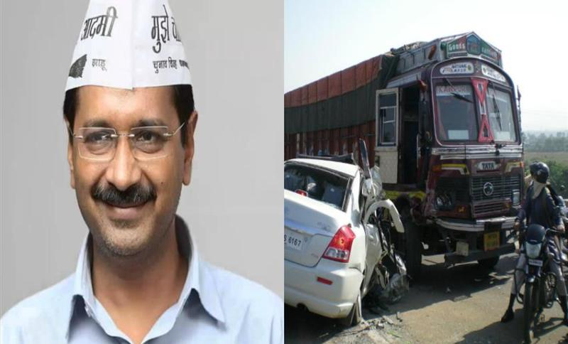 Delhi government to treat accident victims free-of-cost, even at private hospitals