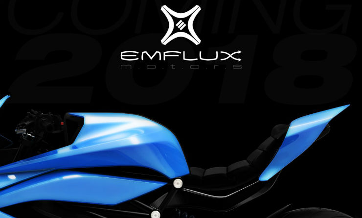 India's first electric superbike to be revealed at AutoExpo