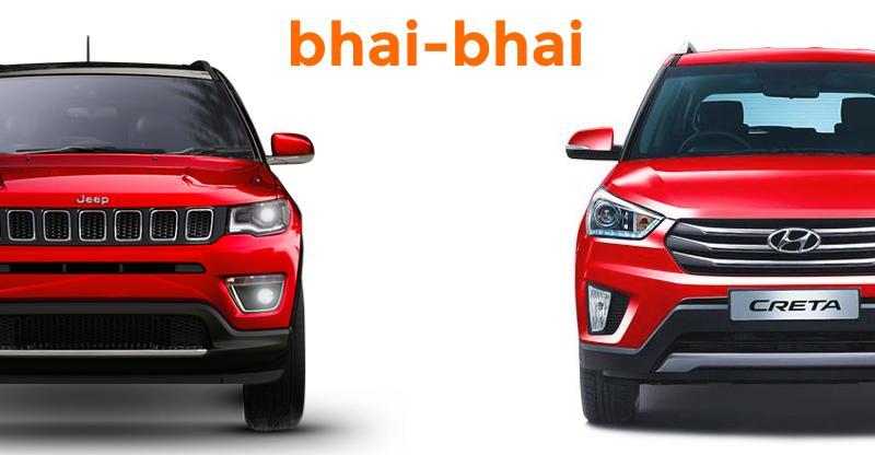 Hyundai and Fiat-Chrysler looking at a partnership