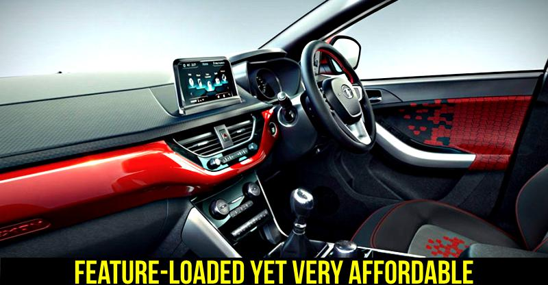India's 10 most FEATURE-rich, affordable cars of 2017: Hyundai Elite i20 to Mahindra XUV500