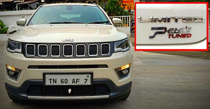 10 remapped cars & SUVs with big power boosts: Maruti Brezza to Jeep Compass