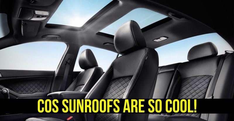 10 cheapest cars & SUVs with sunroofs; Honda WR-V to Mahindra XUV