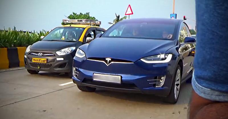 Soon, Teslas could hit Indian roads: Here's why