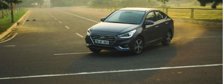 Hyundai Verna 1 4 Litre Price Revealed Before Launch Cheaper Than