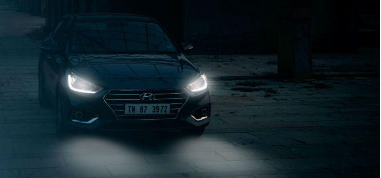 All New Hyundai Verna To Get New Engine Price Drop To Challenge