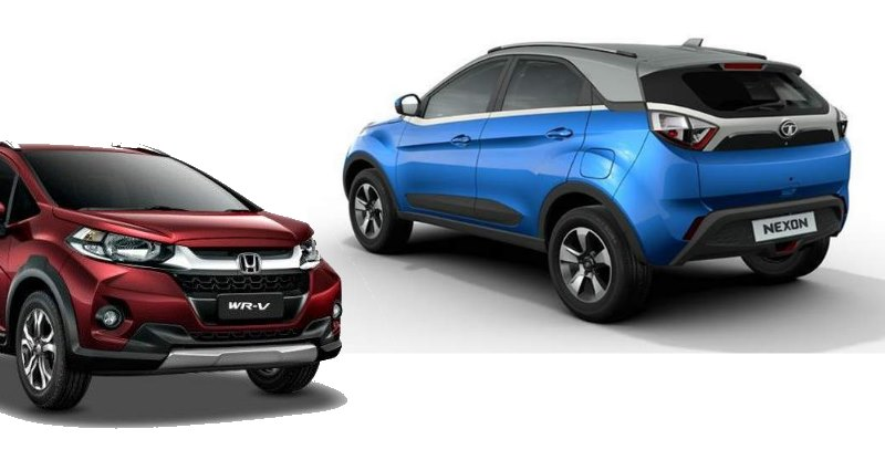 Most fuel efficient diesel SUVs in India: From Honda WR-V, to Maruti Brezza and EcoSport