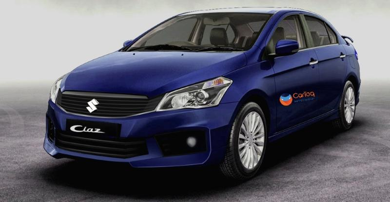 All-new, 2nd generation Maruti Ciaz launch timeline revealed