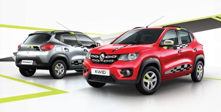 New Cars In India Below 5 Lakhs 2018 Renault Kwid To New Santro